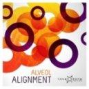 Alveol - A Moment of Reflection  (Original Mix)