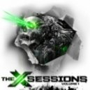 Excision - X Sessions Vol.1 ()