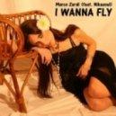 Marco Zardi - I Wanna Fly  (Giovanni Guccione Remix)
