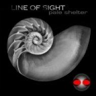 Line of Sight - Pale Shelter (Python Remix)