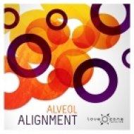 Alveol - In Infinite Combinations - Original Mix ()