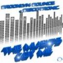 Brooklyn Bounce & Discotronic - The Music\'s Got Me  (Bigroom Club Mix)