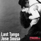 Jose Sousa - Last Tango  (Club Mix)