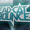 Dead C∆T Bounce & The Noisy Freaks & Blaster - All You Need ()