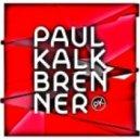 Paul Kalkbrenner - Sagte Der Baer  ()