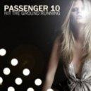 Passenger 10 - Land of Illusion  (Original Mix)