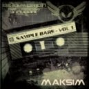 Maksim & Filth Collins & Kurk Kokane - Break Up - VIP ()