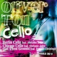 Oliver Ton - Chicago Cello ()