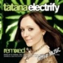 DJ Tatana feat. Onita - Children Of Love (Alex Morph vs. Woody van Eyden Remix ()