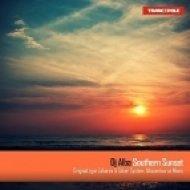 DJ Alba - Southern Sunset  (Original Mix)