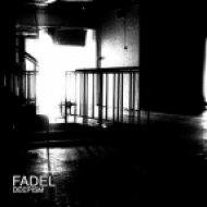 Fadel - Deepism (original mix)