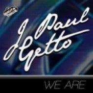 J Paul Getto - Fake Lesbians (Original Mix)
