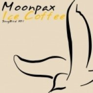 Moonpax - Ice Coffee (Original mix)