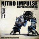 Nitro Impulse - Scream My Name ()