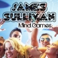 James Sullivan - Mind Games  (Extended Mix)