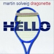 Martin Soveig - Hello  (ENiGMA Dubstep Remix)