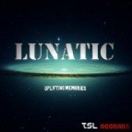Lunatic - Andromeda ()
