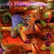 Rinkadink - The Ultimate Soyokaze  (Original Mix)