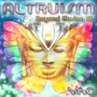 Altruism - Beyond Illusion (Original Mix)