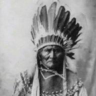 Pecoe - Apache Champ ()