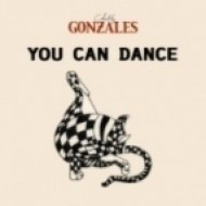 Chilly Gonzales - You Can Dance (Shadow Dancer Remix)
