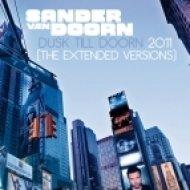 Leon Bolier - Cape Town - Original Mix ()