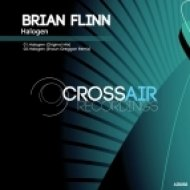 Brian Flinn - Halogen  (Original Mix)