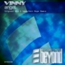 Vinny - Angel  (Original Mix)