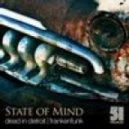 State Of Mind - Frankenfunk ()