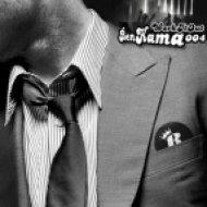 Ben Kama - That Sound (feat. Dubba Jones)