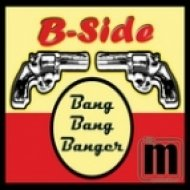 B Side - M Shot ()