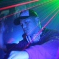 D End - Funky Lovin\' ()