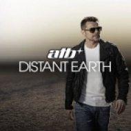 ATB - All I Need (Club Version) (feat. Sean Ryan)
