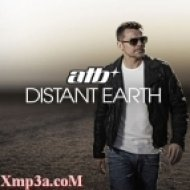 ATB - All I Need Is You (feat. Sean Ryan)