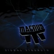 Magnus - The Chase ()