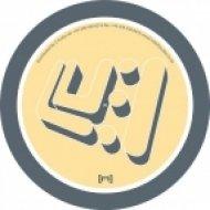 Phaeleh - Badman ()