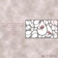 Phunktastike - Serenata  (Bernie Allen Remix)