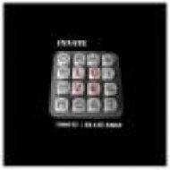 Innate - LOVE  (Loquai remix)