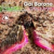 Gai Barone - The Moth  (Original Mix)