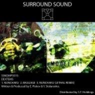 Dextems - Nunchaku (Original Mix)
