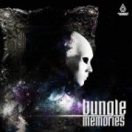 Bungle - The Siren ()