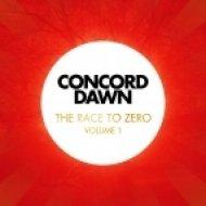 Concord Dawn - Hush ()