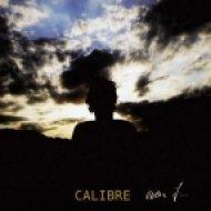 Calibre - Broken ()