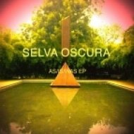 Selva Oscura  - Breeze ()