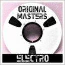 Z Project - Z Mart (Original Club Version)