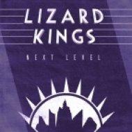 Lizard Kings - Next Level (Original mix)