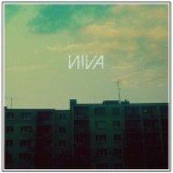Niva - Ghost In My Head ()