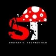 Shamanic technology - Pathseeker ()