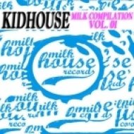 Kidhouse - Drugs (Club Mix)