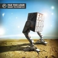 Far Too Loud - Moneymaker  (Original Mix)